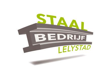 staalbedrijf Lelystad